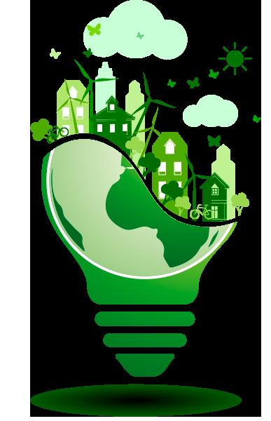 ahorro en las tarifas energéticas