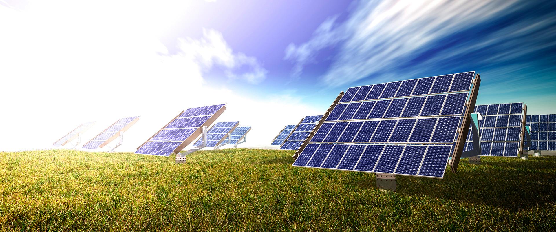 energía eléctrica y gas natural