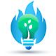 luz y gas para hogares