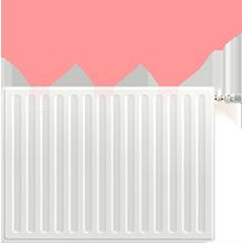 tarifa gas calefacción