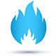 tarifas gas para particulares