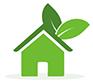 tarifas hogar luz y gas