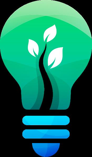 tarifas de luz para instituciones
